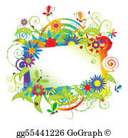 Greeting Cards Clip Art.