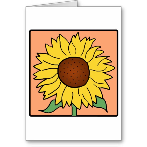 Greeting cards clipart.