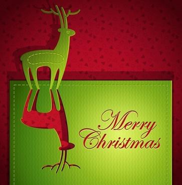 Diwali greeting card clip art free vector download (220,912 Free.