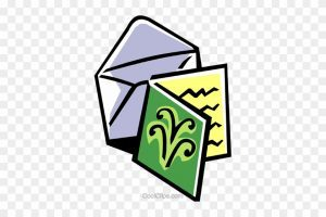 Greeting card clipart free » Clipart Portal.