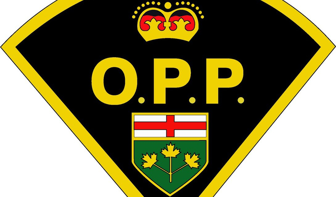 Highway 132 Closed in the Bonnechere Valley Following Crash.