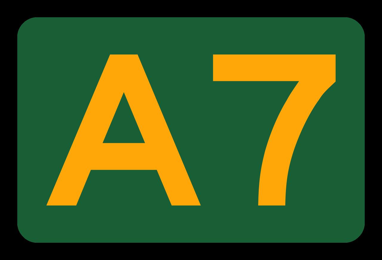 File:AUS Alphanumeric Route A7.svg.
