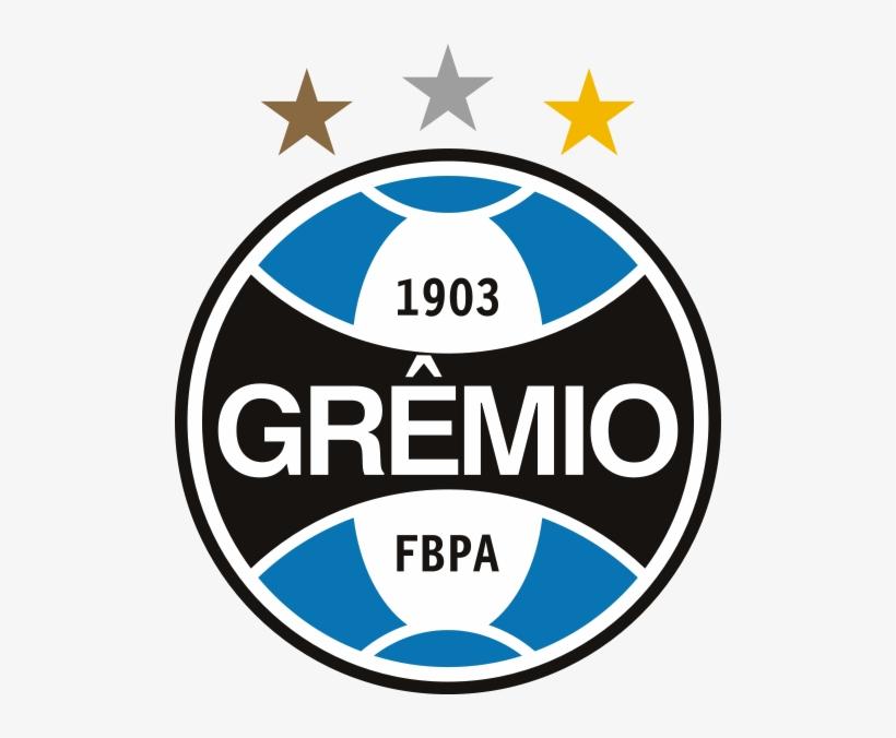 Gremio, Soccer, Brazil.