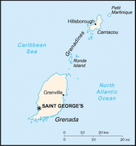 Grenada Clip Art Download.
