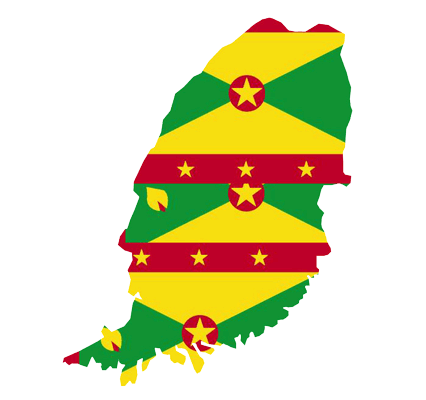 Grenada clipart #17