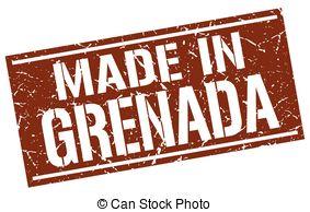 Grenada clipart #16