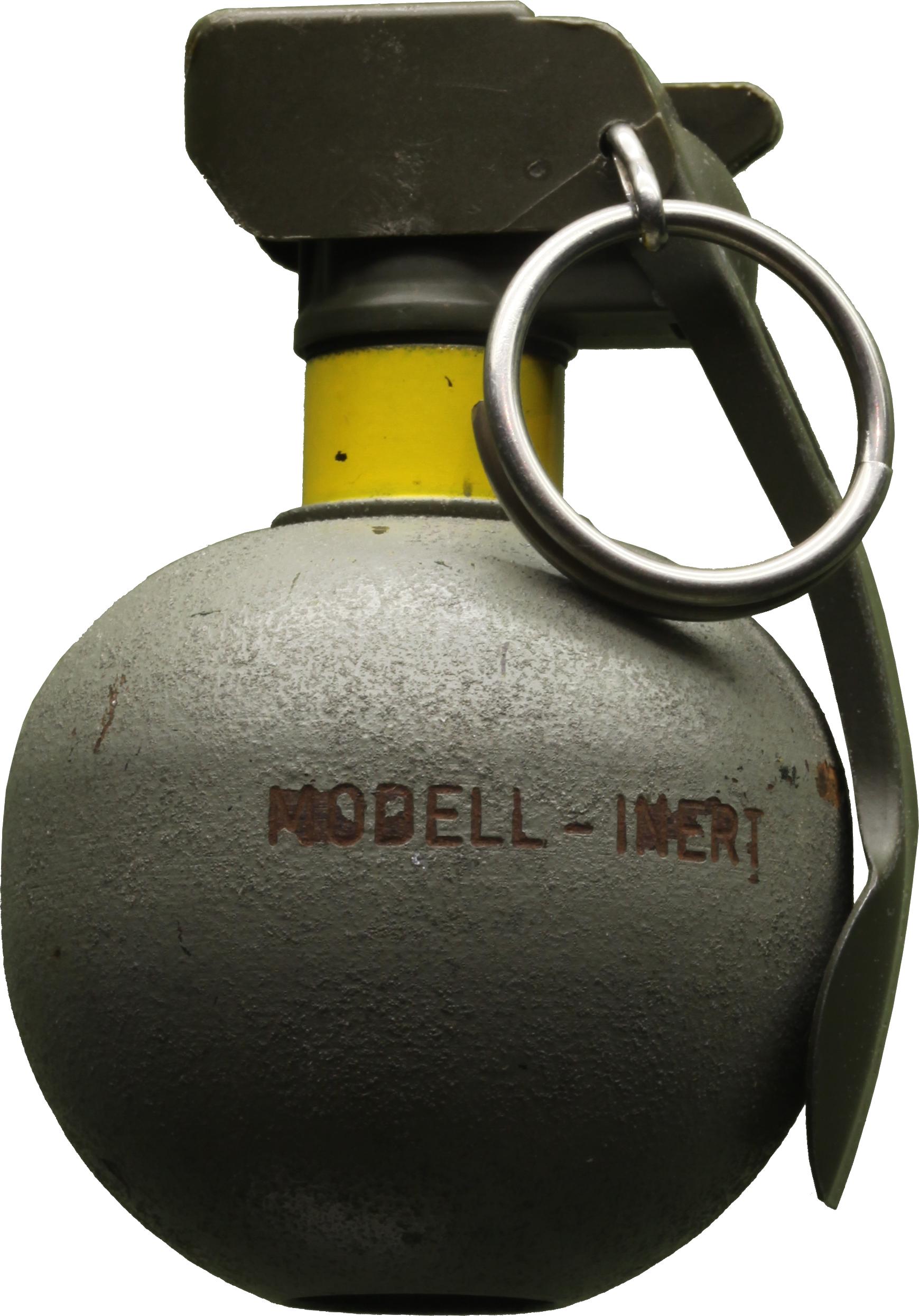 Grenade PNG Transparent Grenade.PNG Images..