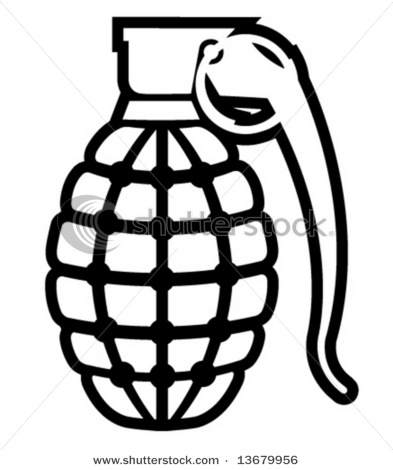 1000+ images about trad grenade on Pinterest.