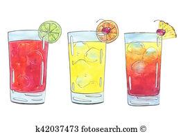 Grenadine Clipart and Stock Illustrations. 26 grenadine vector EPS.