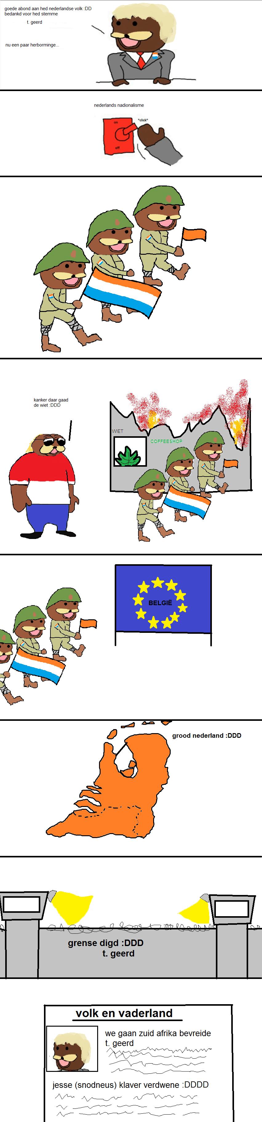 pol/.