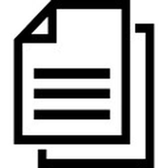 Dateien Schnittstelle Vektoren, Fotos und PSD Dateien.