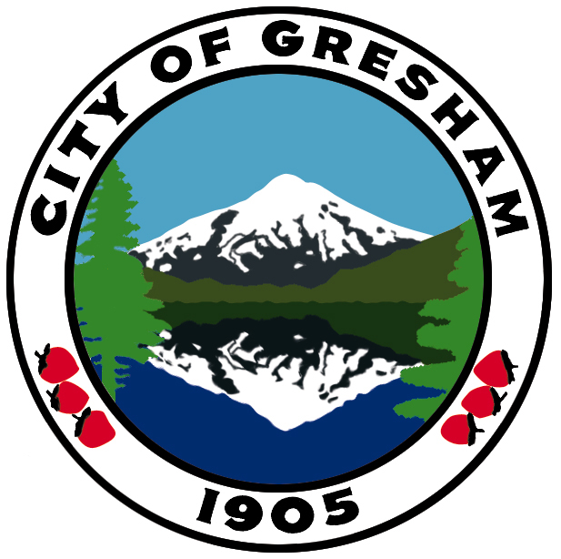 A Little NW Charm: Hometown Special: Gresham Oregon.
