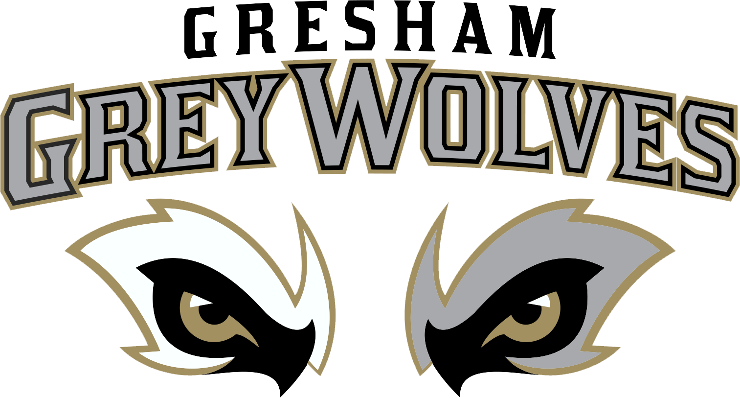 New WCL team to be named Gresham GreyWolves.