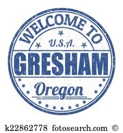 Gresham Clip Art Royalty Free. 4 gresham clipart vector EPS.