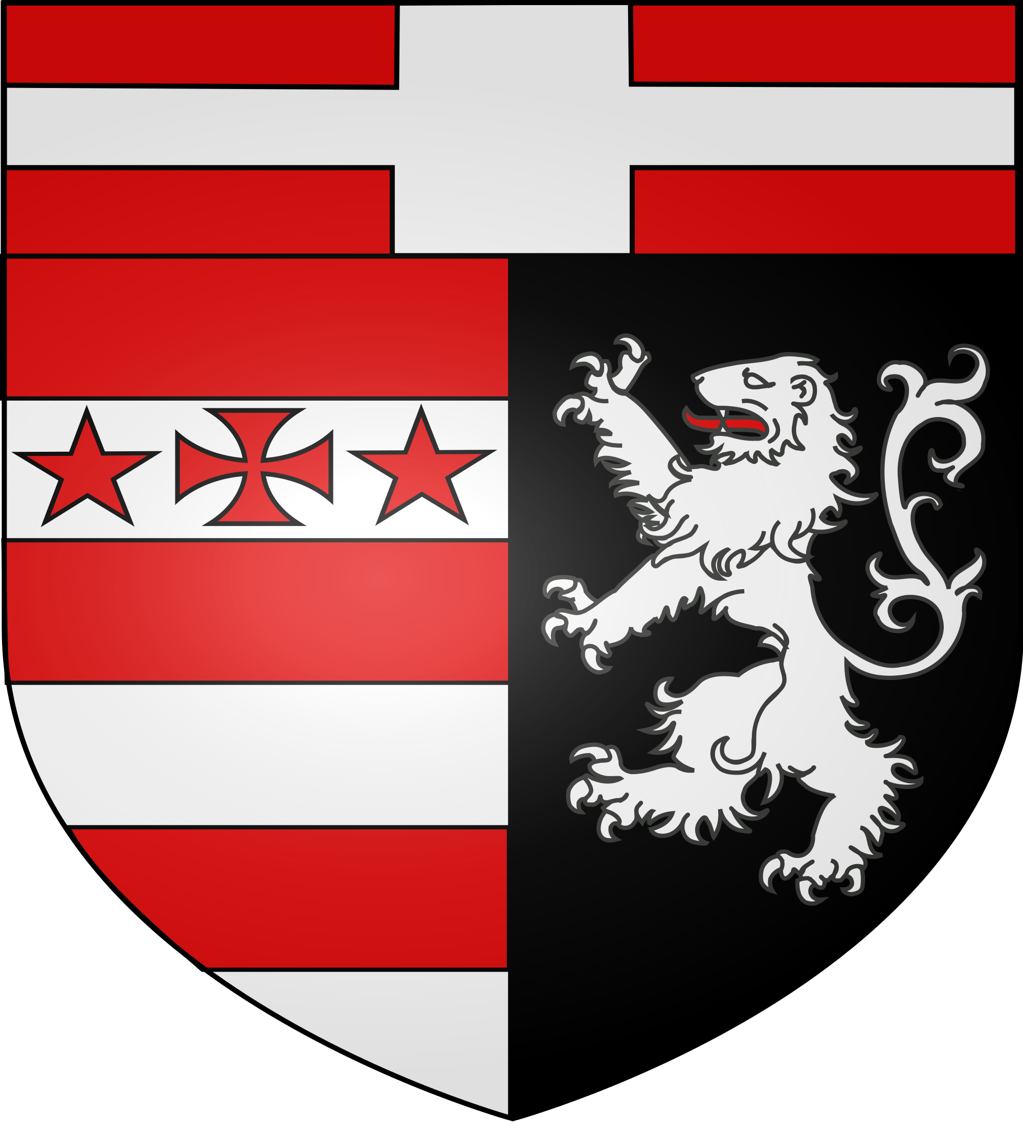 File:Blason ville It Gressoney.