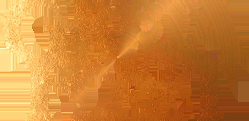 Greta Van Fleet.