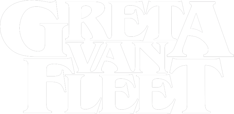 Greta Van Fleet (Band).