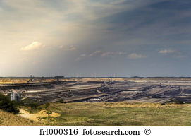 Strip mining Stock Photo Images. 796 strip mining royalty free.