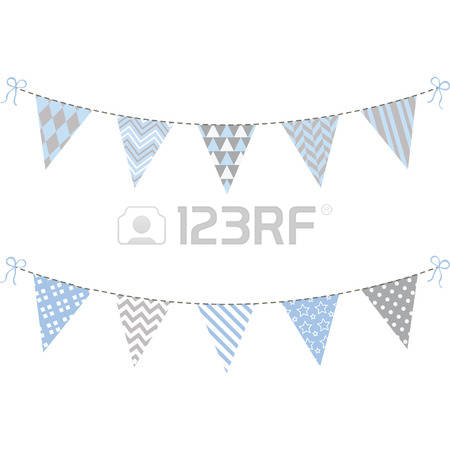 180,919 Gray Blue Stock Vector Illustration And Royalty Free Gray.