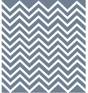 Chevron Pattern Grey Blue Clip Art at Clker.com.