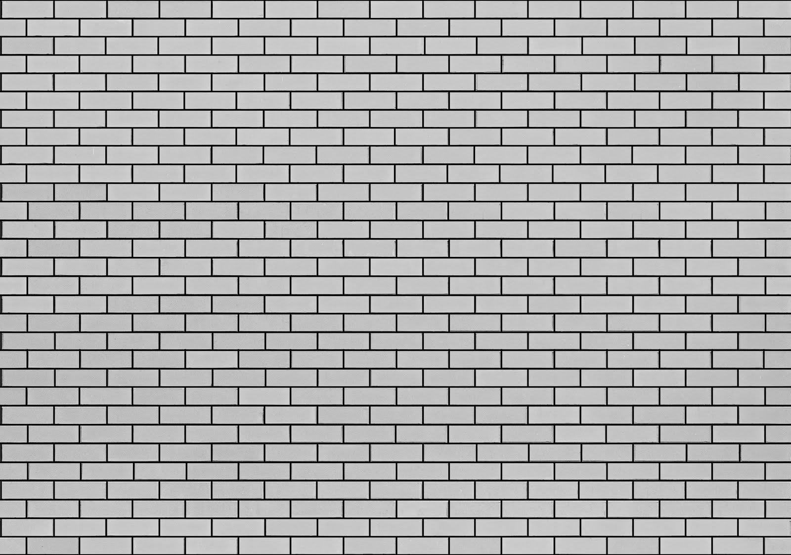 Кирпичная стена текстура рисунок и картинка