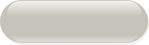 Grey Button SVG Clip arts download.