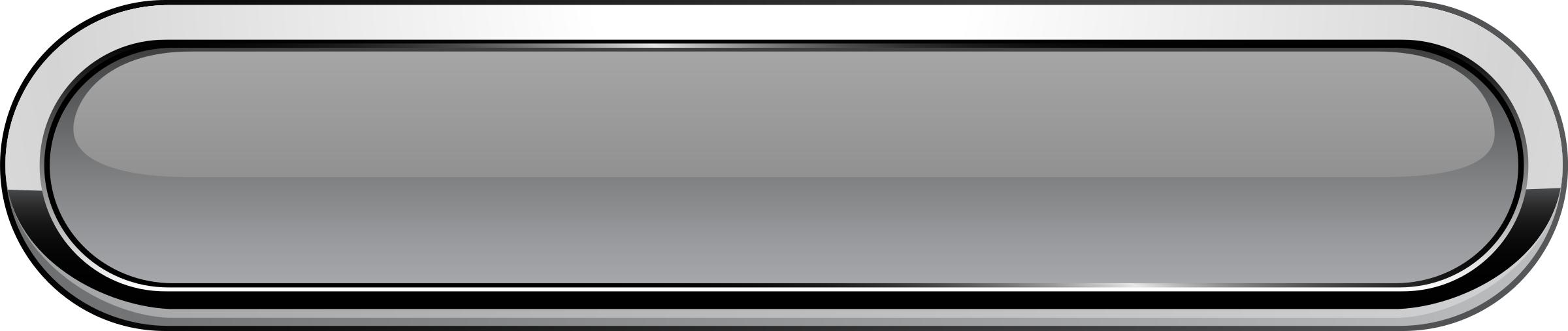 White Rectangle Button Png (+).