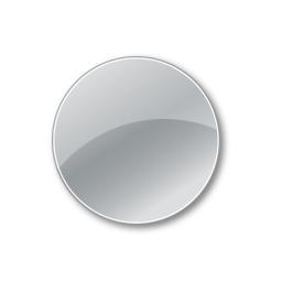 record button grey png image.