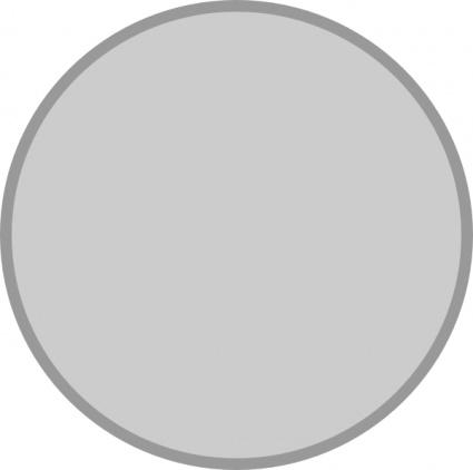Free Circle Clipart, Download Free Clip Art, Free Clip Art.