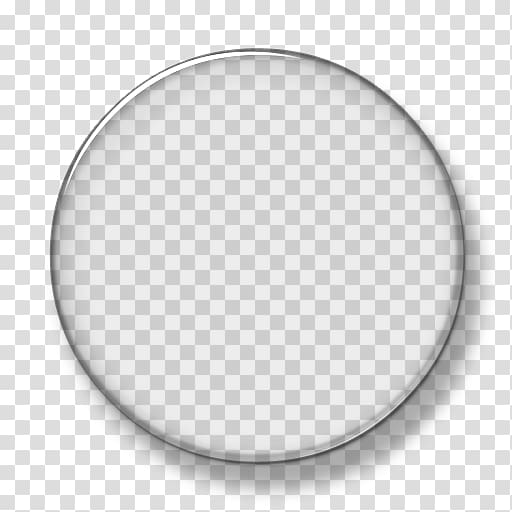 Round bubble , Upselling Circle Red Arrows, Grey Circle Icon.