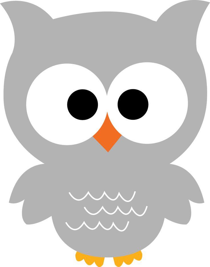 1000+ ideas about Owl Cartoon on Pinterest.