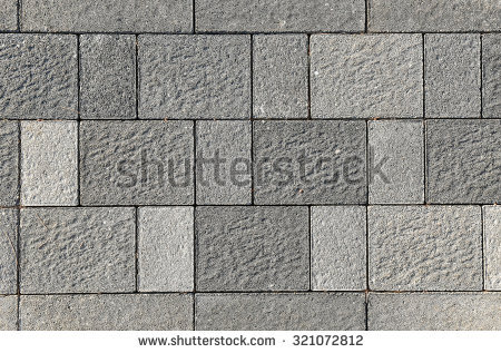Paving Stock Images, Royalty.