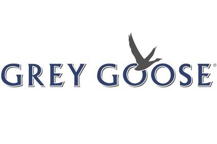 Bacardi heralds Grey Goose exposure at Sundance Film.