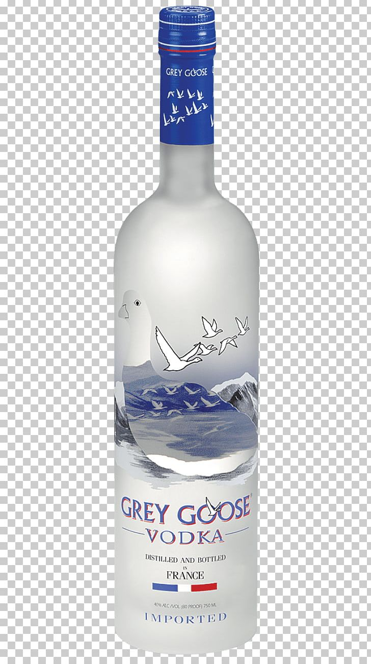 Grey Goose Vodka PNG, Clipart, Food, Vodka Free PNG Download.