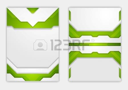137,909 Grey Green Stock Illustrations, Cliparts And Royalty Free.