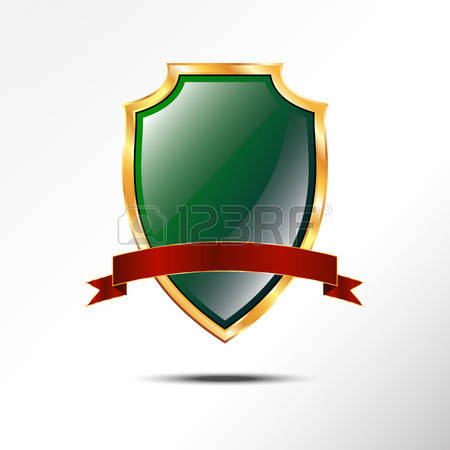 Red Grey Green Stock Vector Illustration And Royalty Free Red Grey.