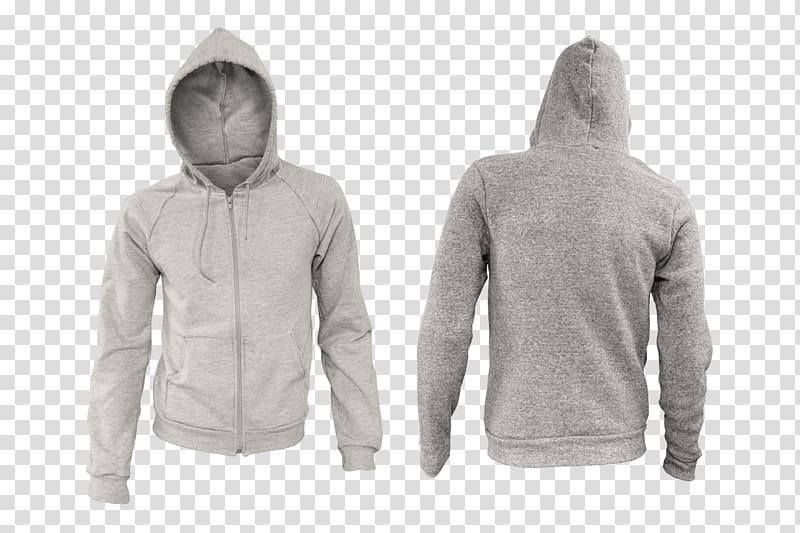 Grey zip.