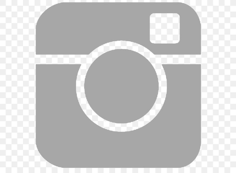 Social Media Instagram Icon Design, PNG, 600x600px, Social.