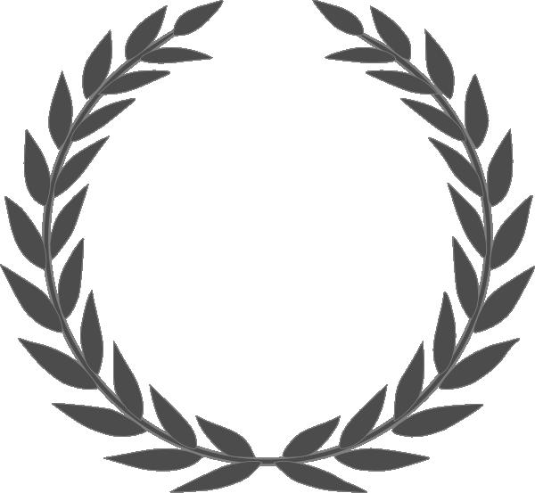 Showing post & media for Olive leaves symbol.