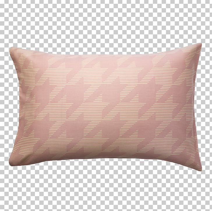 Throw Pillows Cushion Duvet Cotton PNG, Clipart, Cotton.