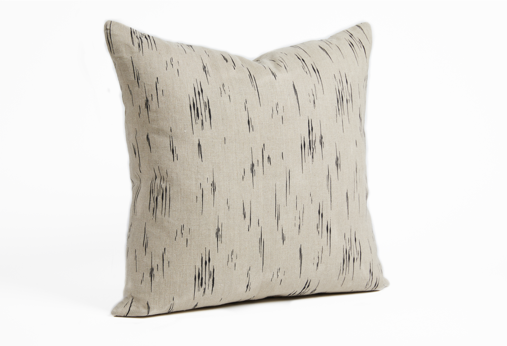 Decorative Pillow.