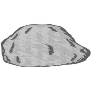 Clip Art Rock & Clip Art Rock Clip Art Images.