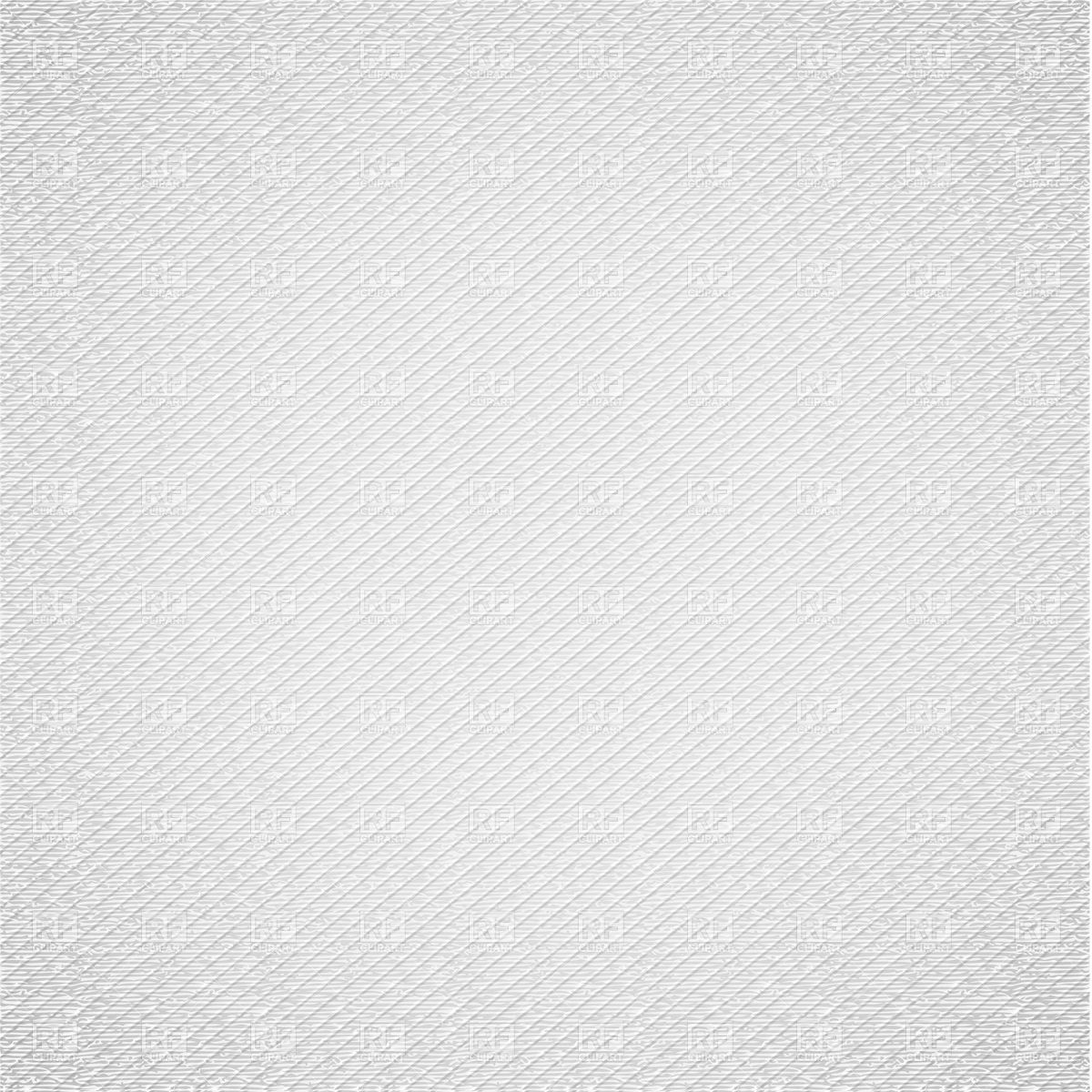 Light gray striped cardboard background Vector Image #18542.