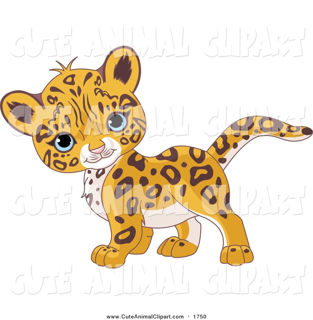 Royalty Free Wildcat Stock Animal Designs.