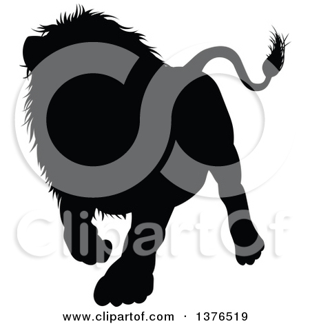 Royalty Free Wildcat Illustrations by AtStockIllustration Page 2.