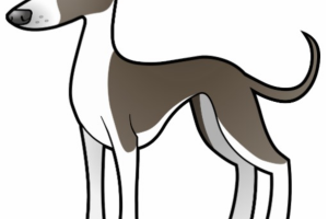Greyhound clipart » Clipart Station.