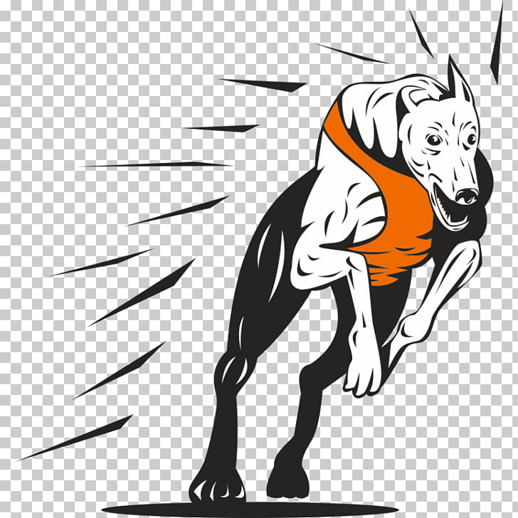 Greyhound racing , others PNG clipart.