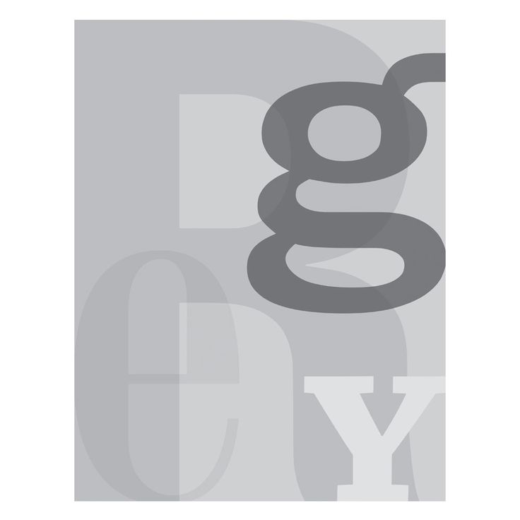 1000+ images about Color Grey.