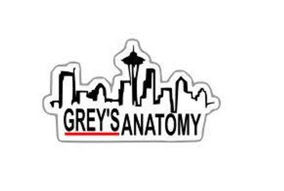 Greys anatomy clipart » Clipart Portal.