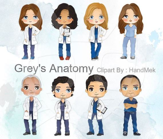 greys anatomy clipart 10 free Cliparts | Download images ... (570 x 487 Pixel)